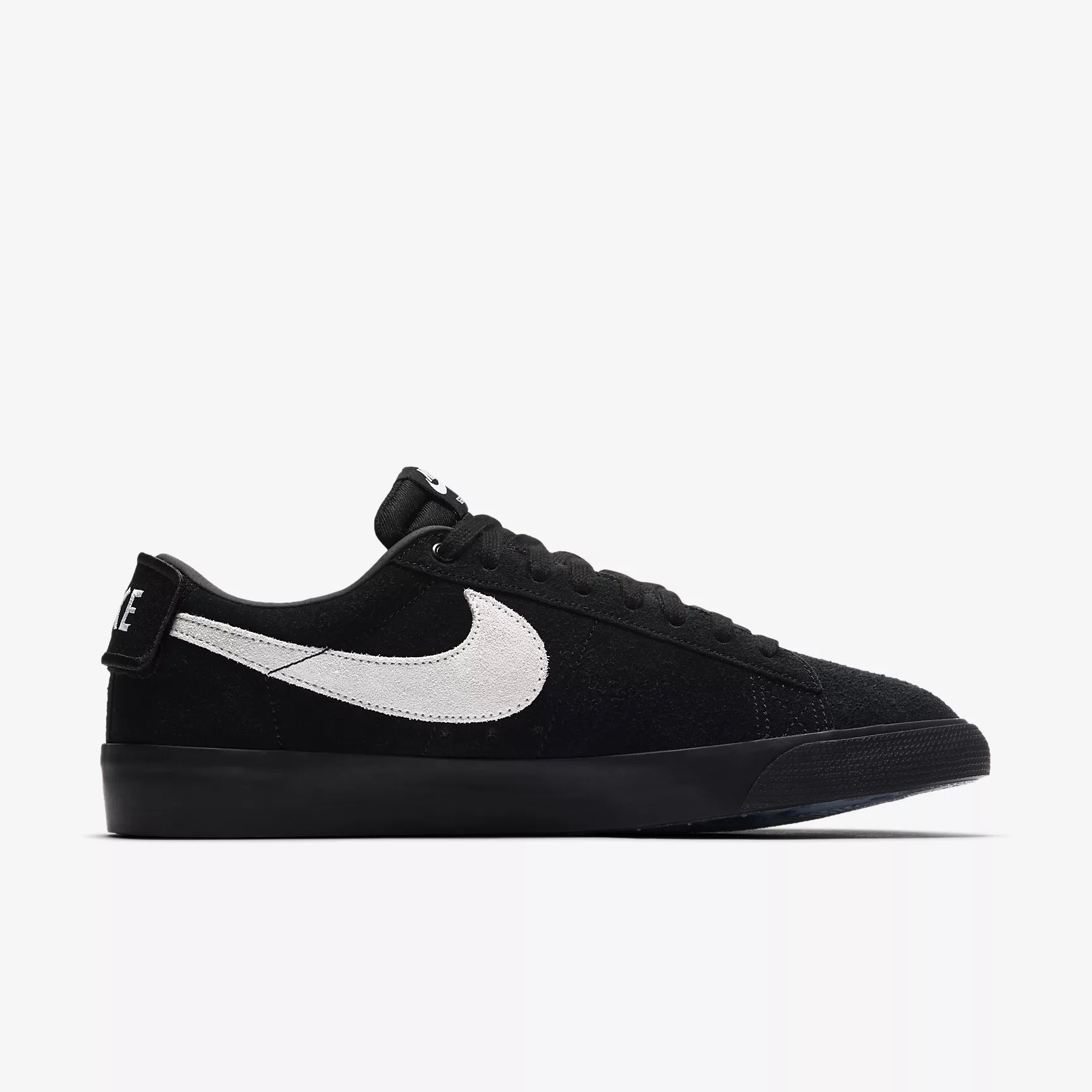 【送料込み】 メンズ NIKE SB AIR ZOOM BLAZER LOW GT
