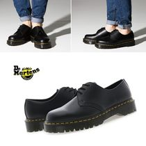 Dr Martens★新作★CORE 1461 BEX 3 EYE SHOE ブーツ★
