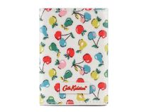 Cath Kidston  TICKET HOLDER O/C CREAM 花柄 k579643