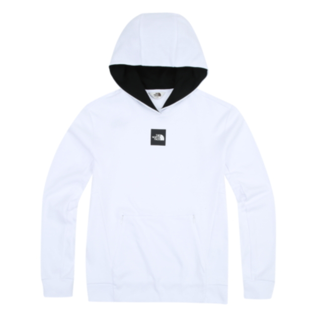THE NORTH FACE★17FW★ALLDAY HOOD PULLOVER★NM5PI53K