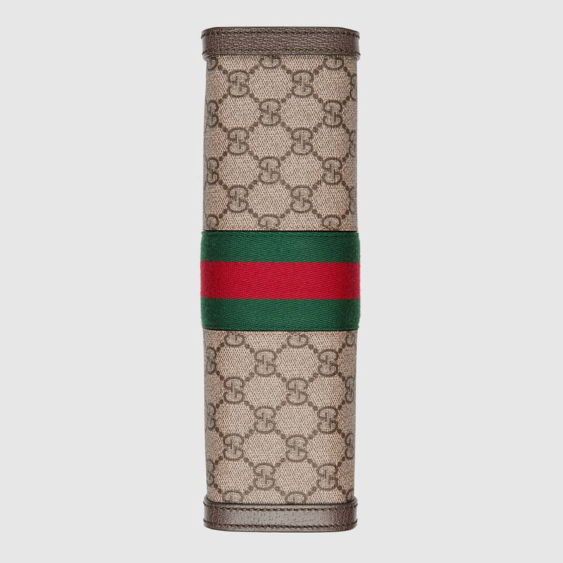 【SPUR掲載】17AW☆GUCCI☆ショルダーバッグ