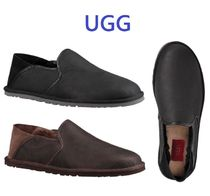 セール!UGG Cooke Slip-On  メンズ