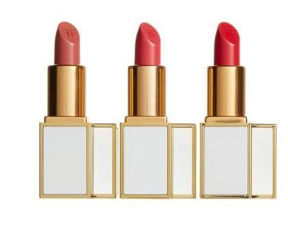 Tom Ford☆限定(Girls Lip Set)