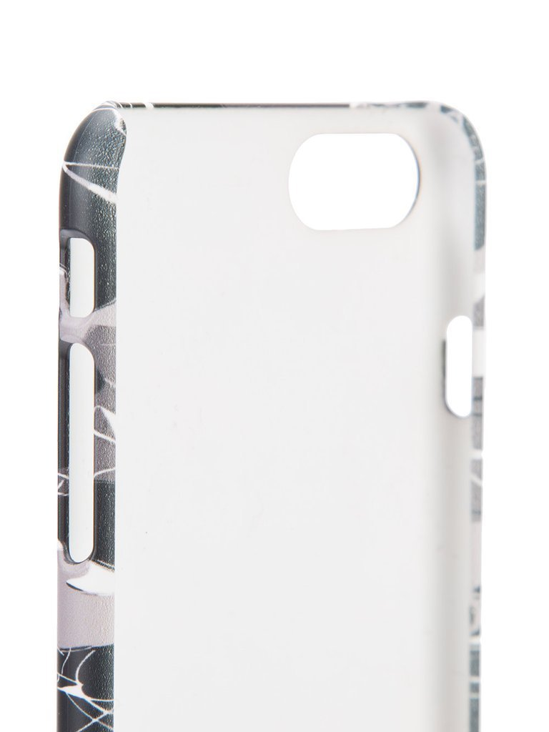 Haculla☆GRAY CAMO TECH IPHONE 7 CASE