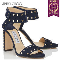 ☆ Jimmy Choo VETO 100