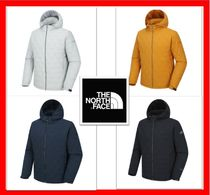 [THE NORTH FACE ザノースフェイス]  M 'S V-MOTION AIR JACKET