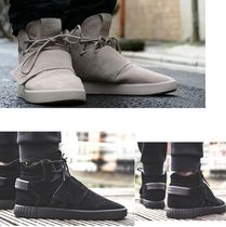ADIDAS Originals☆TUBULAR INVADER STRAP(23-29cm) BY3632 3