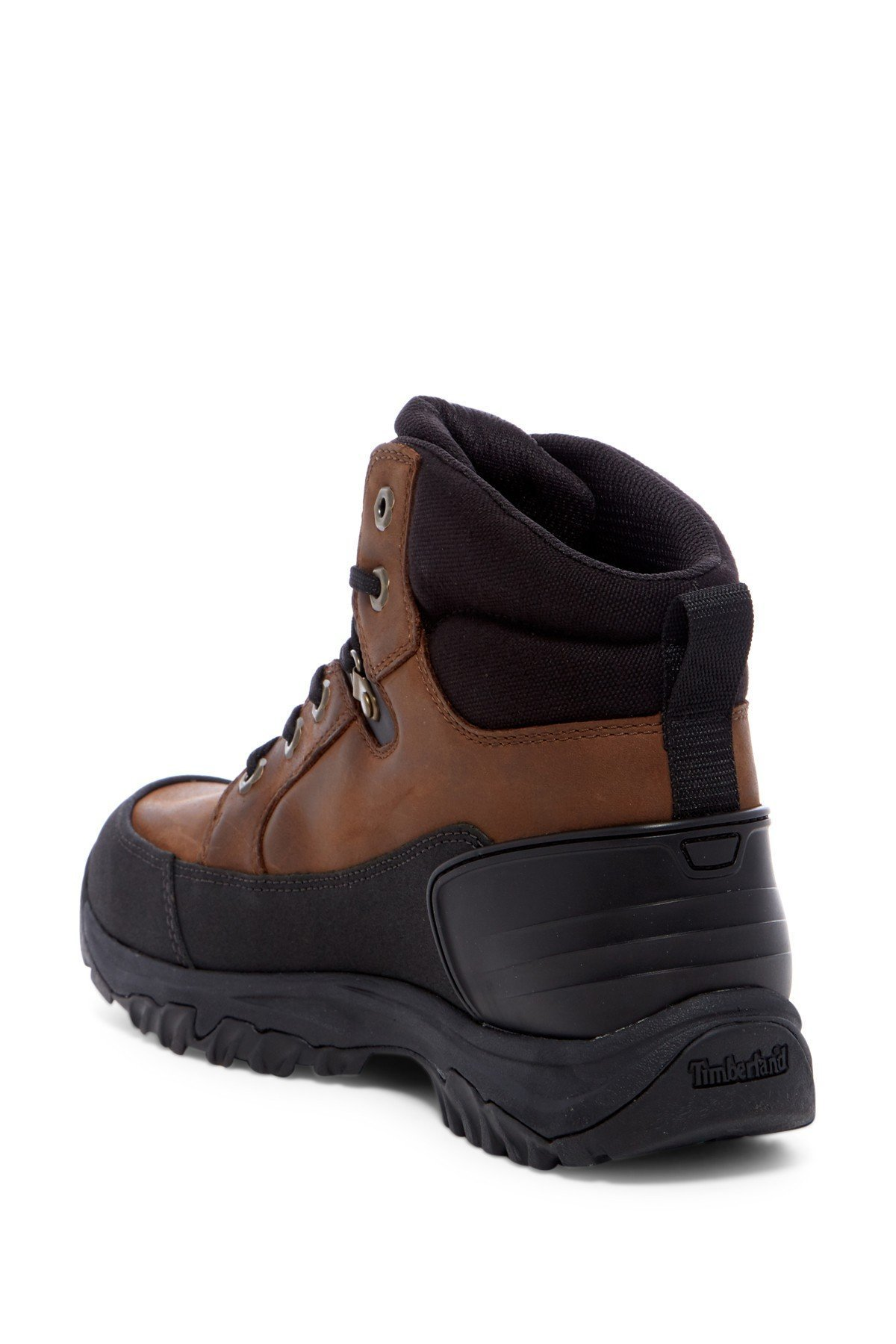 大人気 Guyd Waterproof Hiking Boot - Wide Width Avail ブーツ