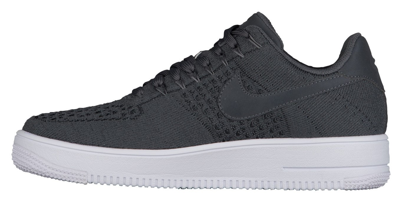 【速達・追跡・関税込】AIR FORCE 1 ULTRA FLYKNIT LOW - MEN'S