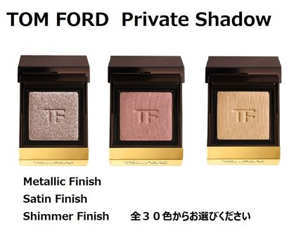 TOM FORD Private Shadow  全30色からお選びください