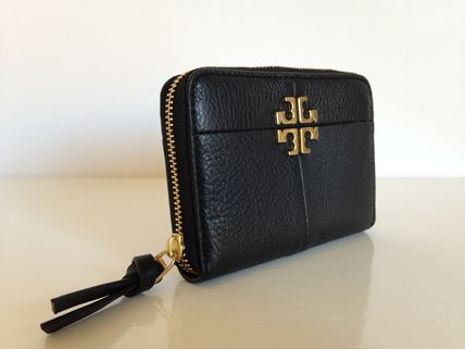 Tory Burch IVY ZIP COIN CASE セール!!! 即発送