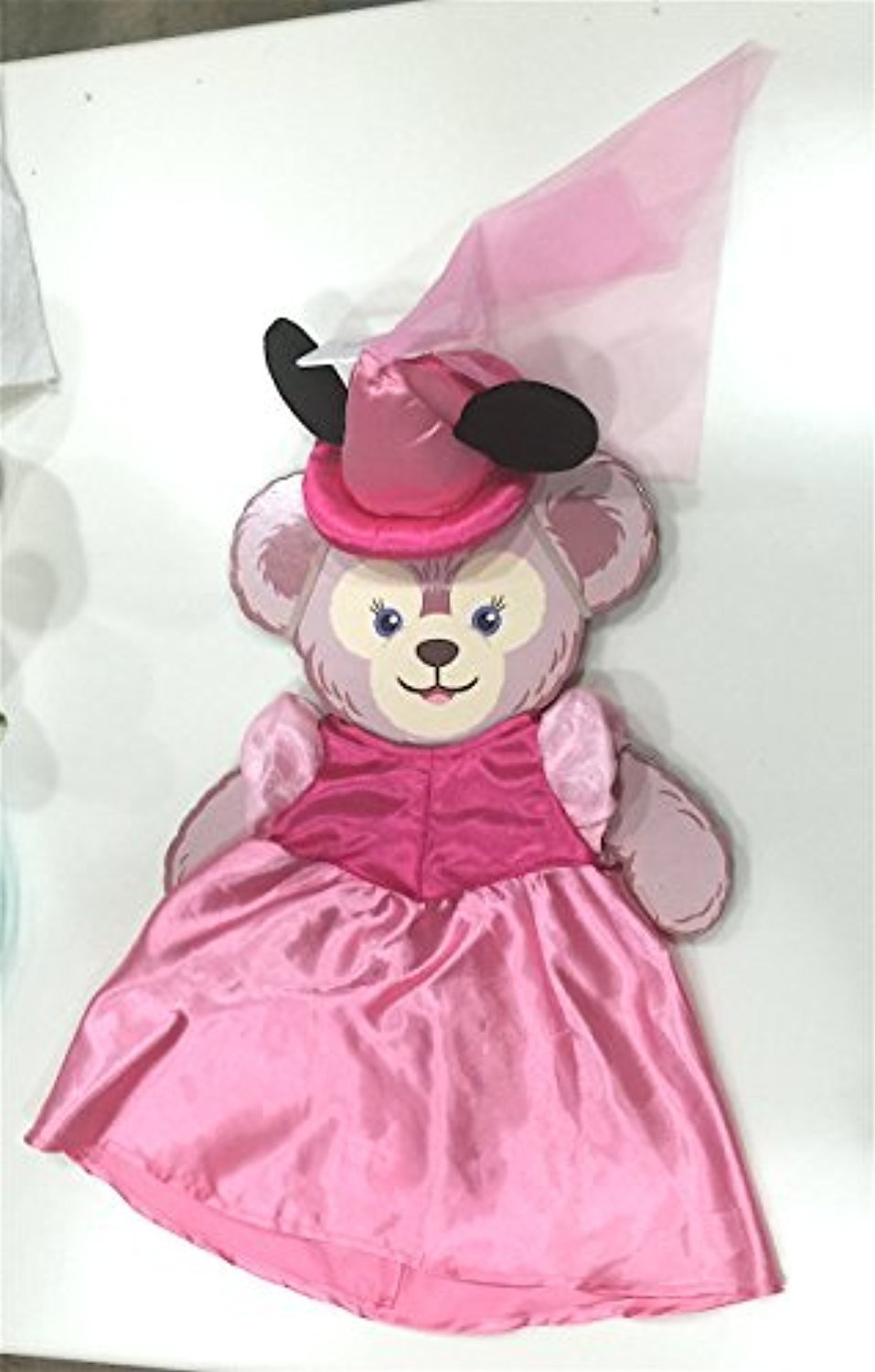 ◎送料込み◎ Disney Parks 17 in ShellieMay Duffy Friend
