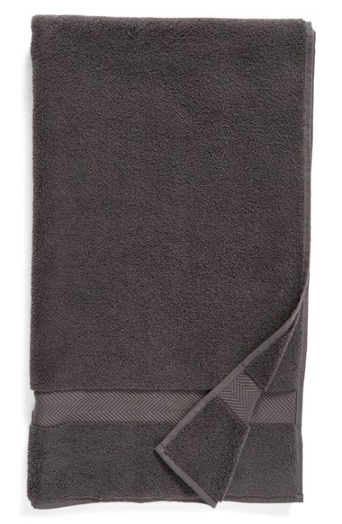 送料関税込★Nordstrom at Home Hydrocotton Bath Towel  タオル
