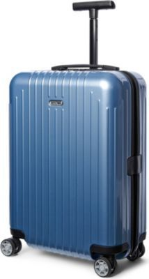 完売間近!Salsa Air four-wheel cabin suitcase 5 スーツケース