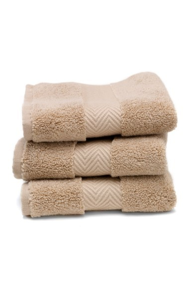 送料関税込★Nordstrom at Home Hydrocotton Washcloth ( タオル