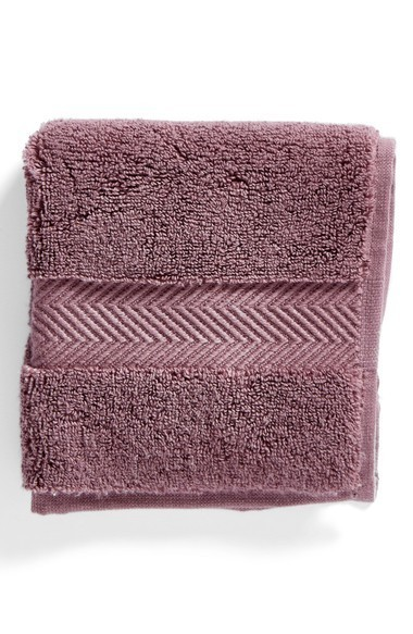送料関税込★Nordstrom at Home Hydrocotton Washcloth タオル