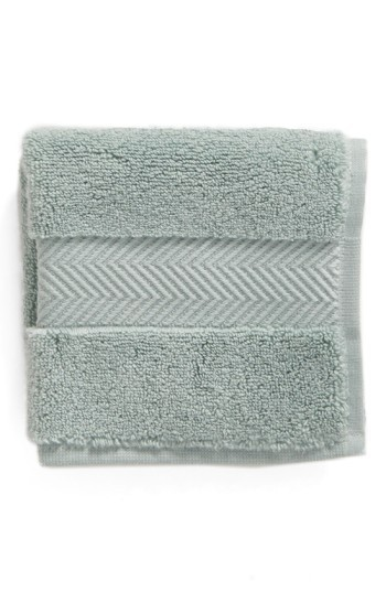 送料関税込★Nordstrom at Home Hydrocotton Towel Colle タオル