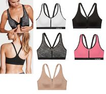 Knockout by Victoria Sport Front-Close Sport スポーツブラ5色