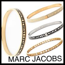 ★SALE★Marc by Marc Jacobs★バングル