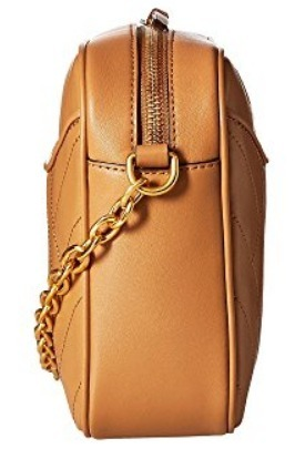 Tory Burch Alexa Camera Bag