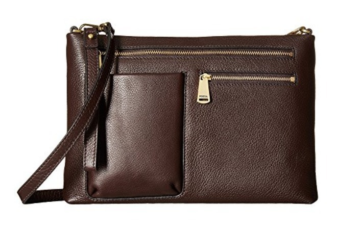 Fossil Piper Mini Crossbody