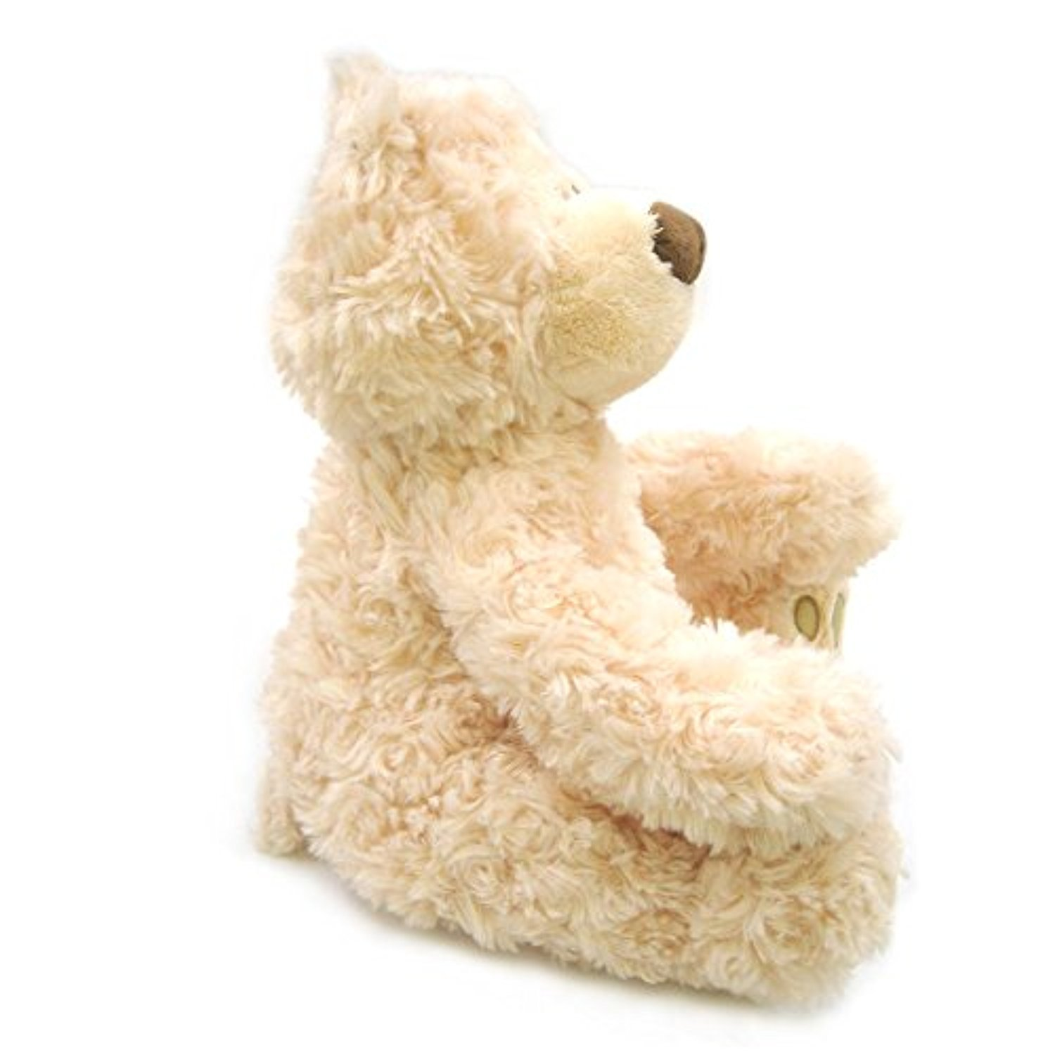 ◎送料込み◎ テディーベア Gund Philbin Teddy Bear Stuffed