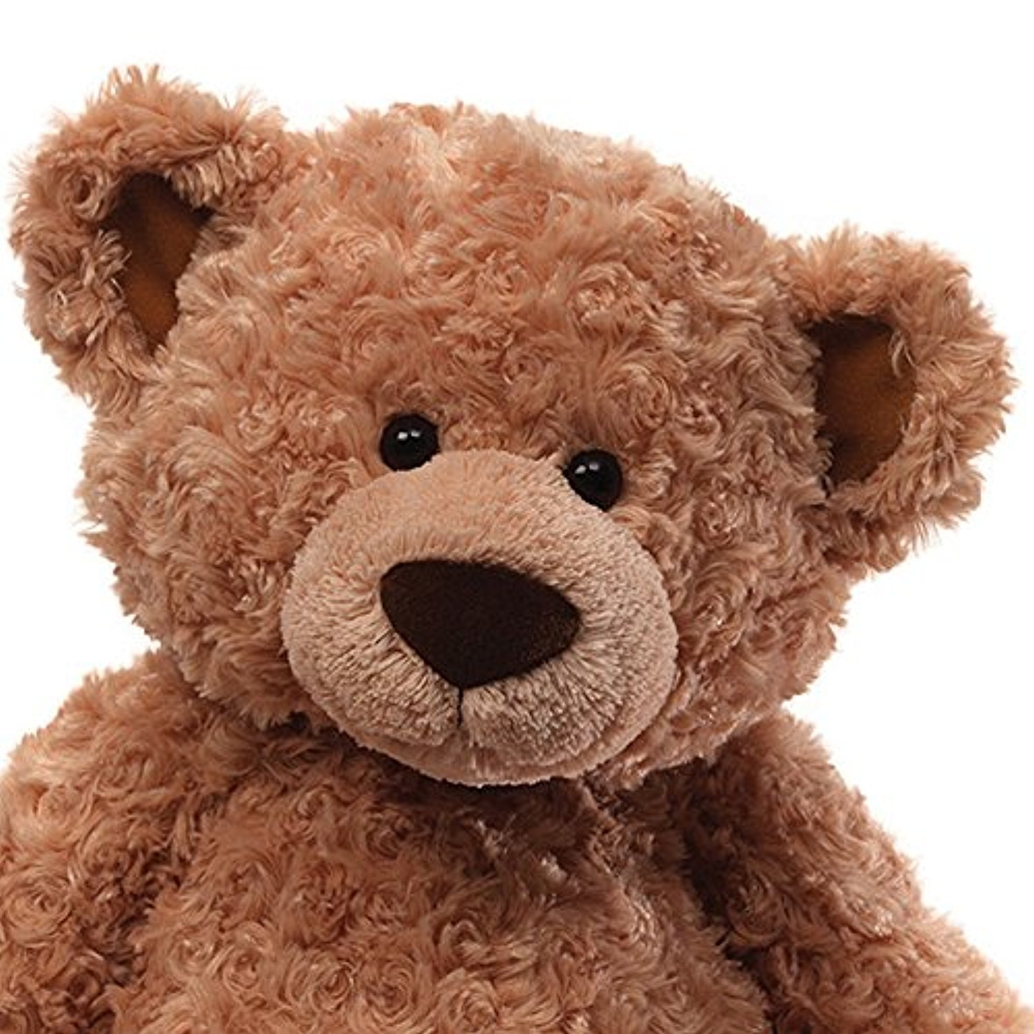 ◎送料込み◎ テディーベア Gund Maxie Teddy Bear Stuffed