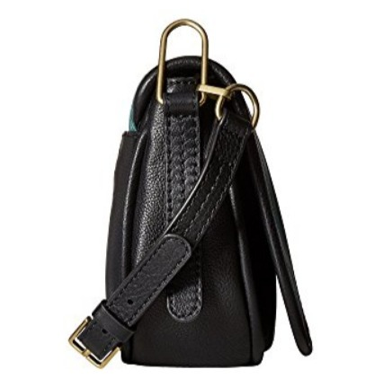 Fossil Rumi Small Crossbody