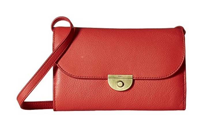 Fossil Margot Crossbody