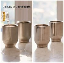 Urban Outfitters☆Viskiクロムショットセット☆税関送料込