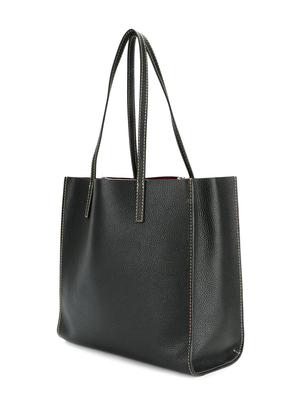 Marc Jacobs  The bold grind トートバッグ