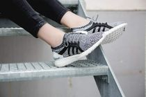 "★WMNS★[adidas]ULTRA BOOST X W ""Running White/Core Black"""