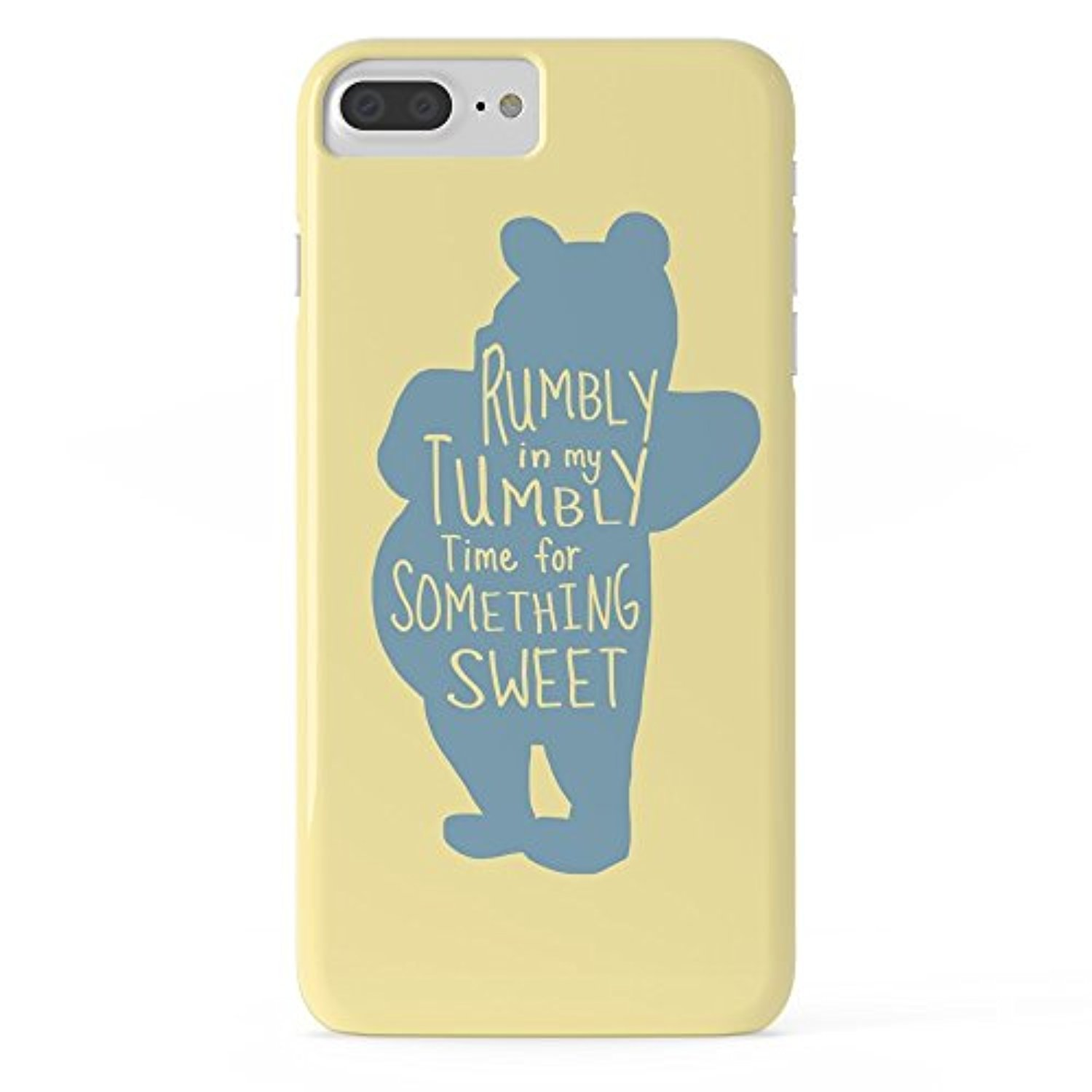 Society6 Rumbly In My Tumbly Time For Something Sweet -