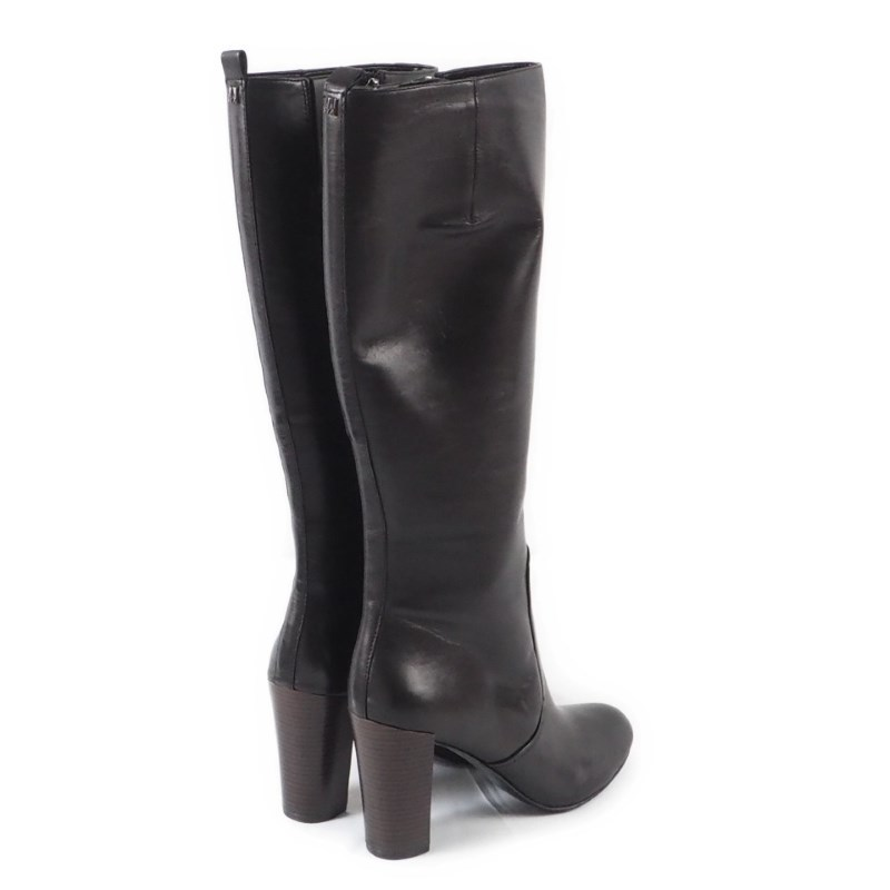 【Nine West】ロングブーツ★Sabora Tall Dress Boots[RESALE]