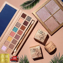 限定☆KYLIE COSMETICS TAKE ME ON VACATION KYSHADOW シャドウ
