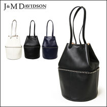 J&M Davidson MINI DAISY WITH STUDS 1428N/7314