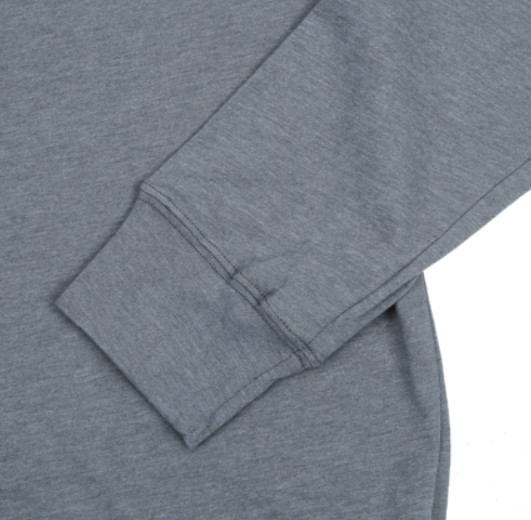 ☆THE NORTH FACE ☆ M L/S HALF DOME TEE 4色