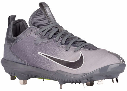 ナイキ 野球 スパイク NIKE VAPOR ULTRAFLY PRO Baseball Cleats