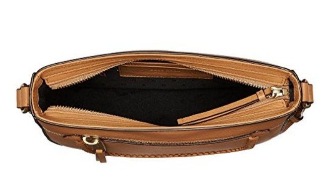 Cole Haan Celia Crossbody