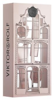 Viktor & Rolf☆限定(Flowerbomb Mini Travel Coffret)