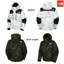 【新作】 THE NORTH FACE ★ M'S NOVELTY BALTRO LIGHT JACKET