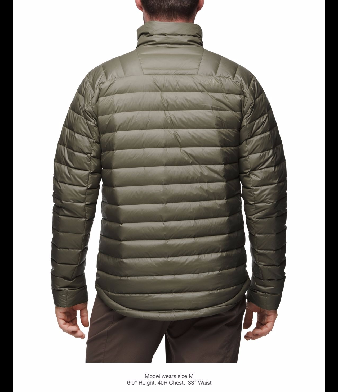 関税・送料込/THE NORTH FACE MORPH DOWN JACKET ☆