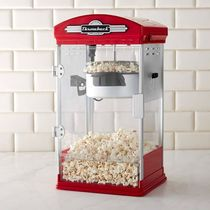 【速達・追跡アリ 】Throwback Movie Theater Popcorn Maker
