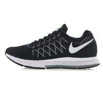 (ナイキ) NIKE AIR ZOOM PEGASUS 32 749344-001