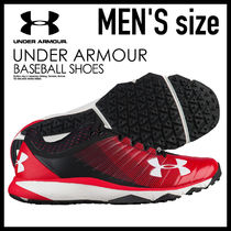UNDER ARMOUR (アンダーアーマー ) スポーツその他 国内即納★UNDER ARMOUR★UA YARD LOW TRAINER★3000356-004