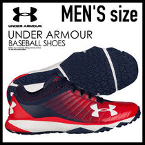 UNDER ARMOUR (アンダーアーマー ) スポーツその他 国内即納★UNDER ARMOUR★UA YARD LOW TRAINER★3000356-400
