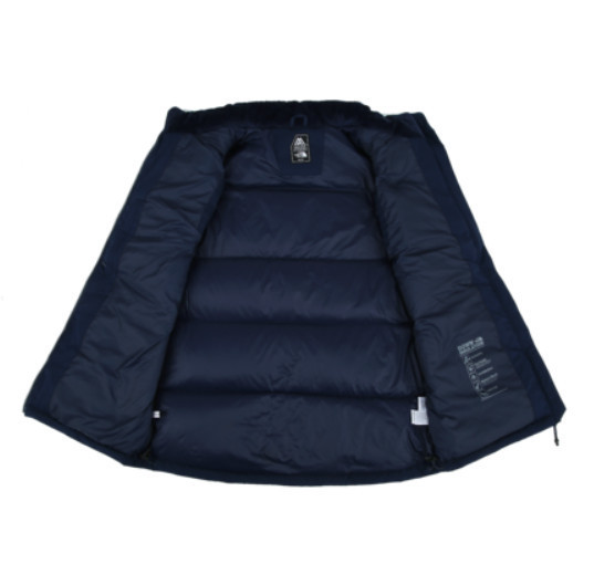 ☆THE NORTH FACE ☆ M'S EXPLORING DOWN VEST 2色