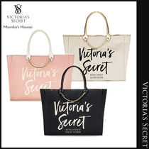 【国内発送・関税込】 Victoria's Secret Angel City Tote