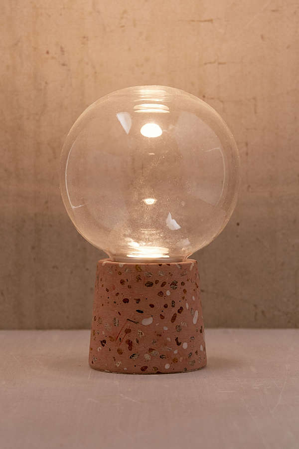 UrbanOutfitters☆Ora Table Lamp☆ 税関送料込