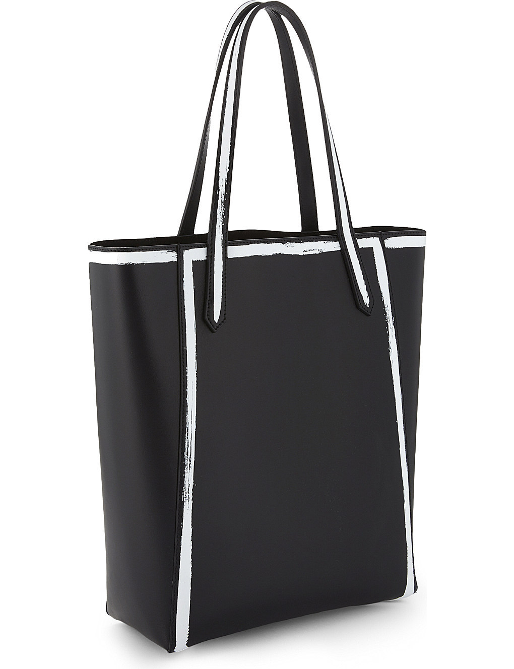 【GIVENCHY】Stargate グラフィティ− トートバッグ★関送込
